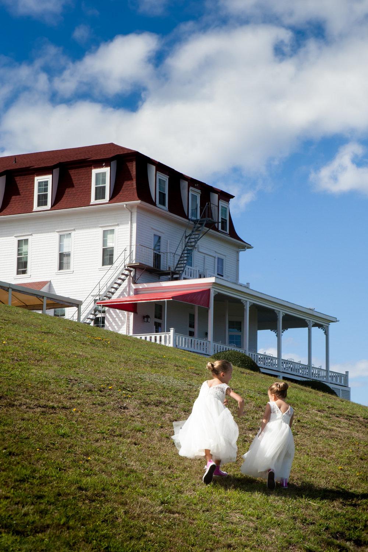 block-island-wedding-destination-wedding-0038.jpg