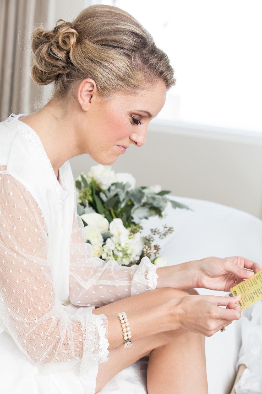 Hamilton Princess Bermuda Wedding - 4 Eyes Photography - New York ...