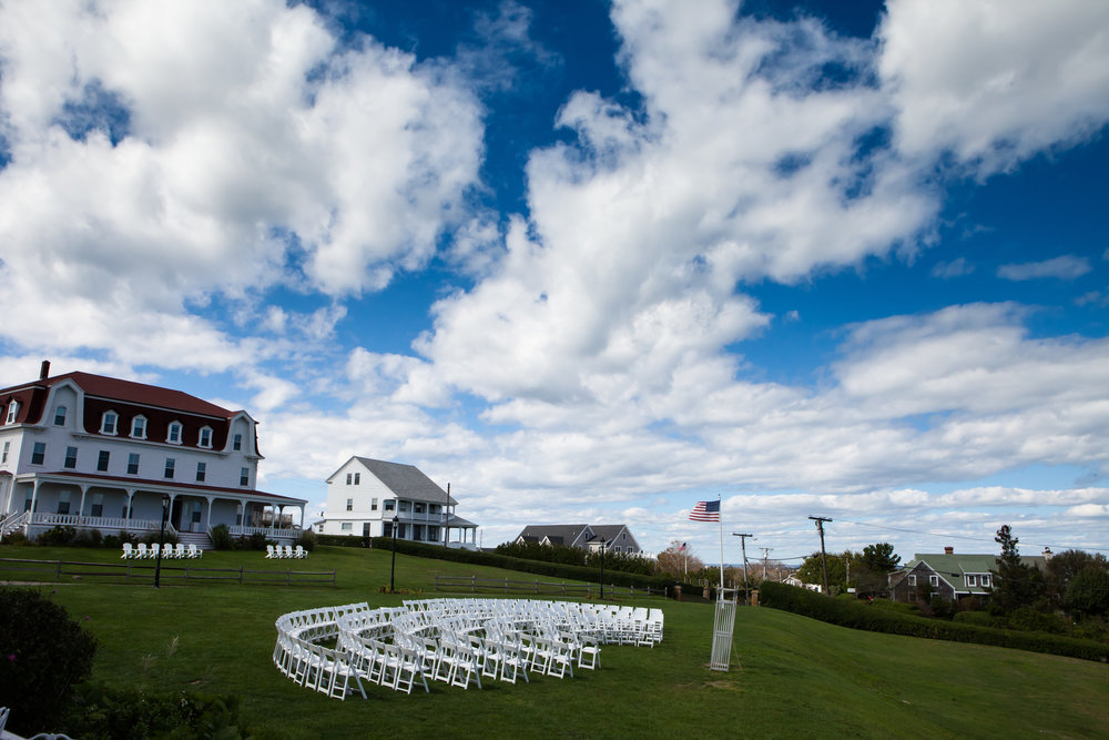 Spring House Block Island Destination Wedding 0022