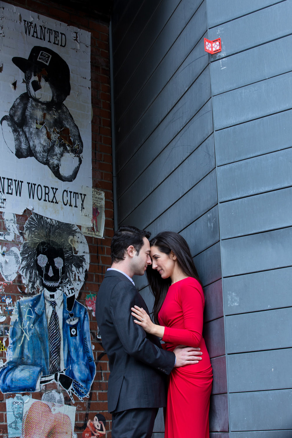 engagement-shoot-meat-packing-district-nyc-193.jpg