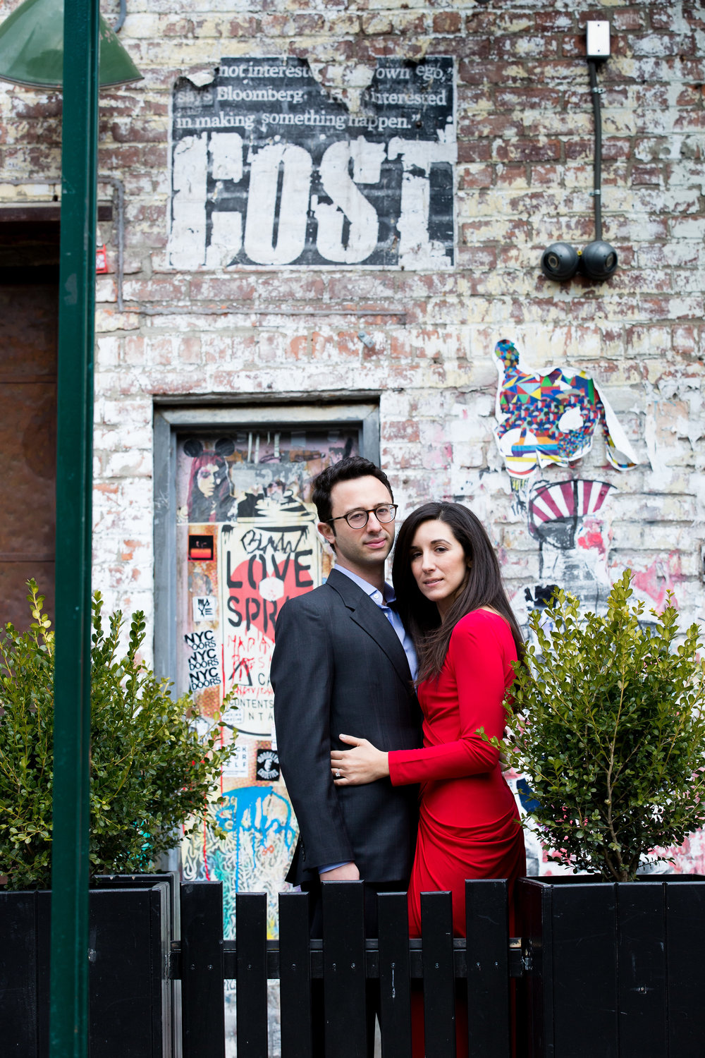 engagement-shoot-meat-packing-district-nyc-228.jpg