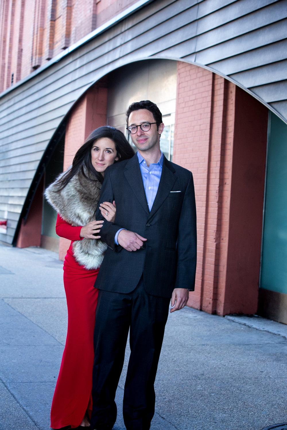 engagement-shoot-meat-packing-district-nyc-300.jpg