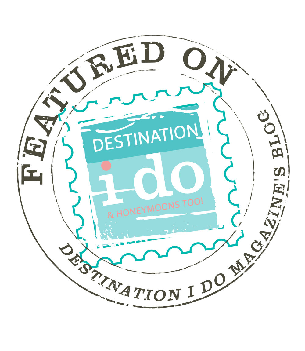 Didologo_stamp1.jpg