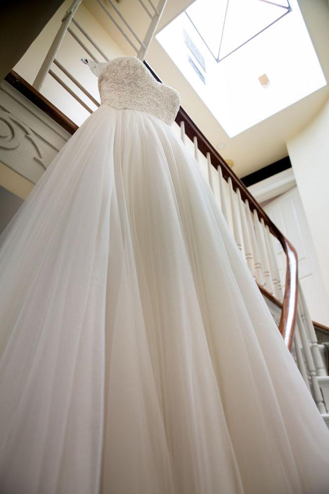 nyc-wedding-632-Hudson-0003.jpg