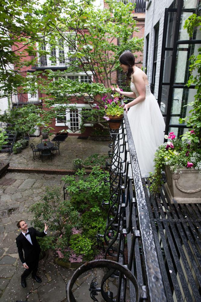 nyc-wedding-632-Hudson-0051.jpg
