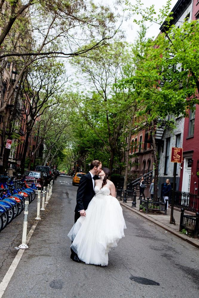 nyc-wedding-632-Hudson-0074.jpg