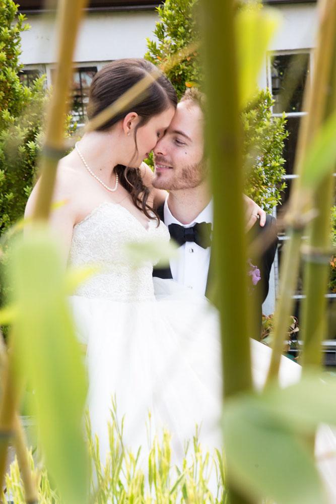 nyc-wedding-632-Hudson-0085.jpg