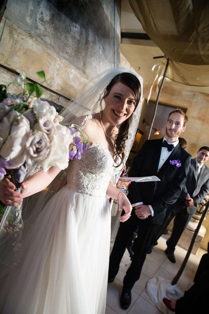 nyc-wedding-632-Hudson-0104.jpg