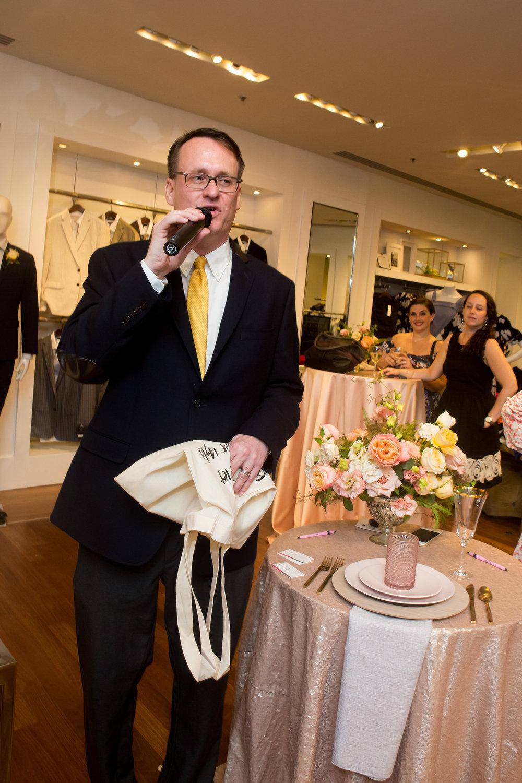 4-eyes-photography-weddington-way-bridal-event-0109.jpg