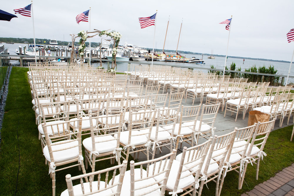 4-eyes-photography-montauk-yacht-club-wedding-1089.jpg