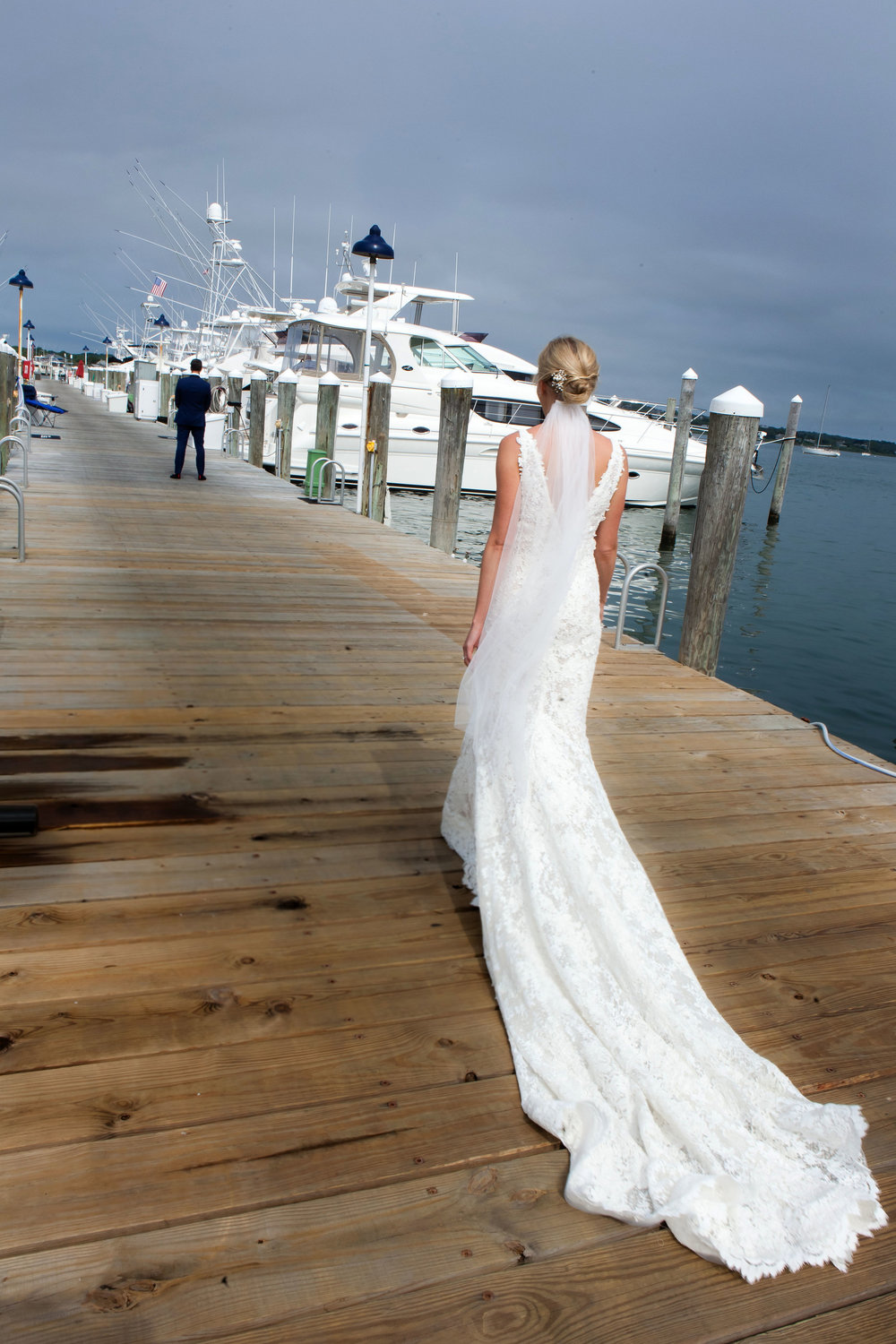 4-eyes-photography-montauk-yacht-club-wedding-best-of0018.jpg