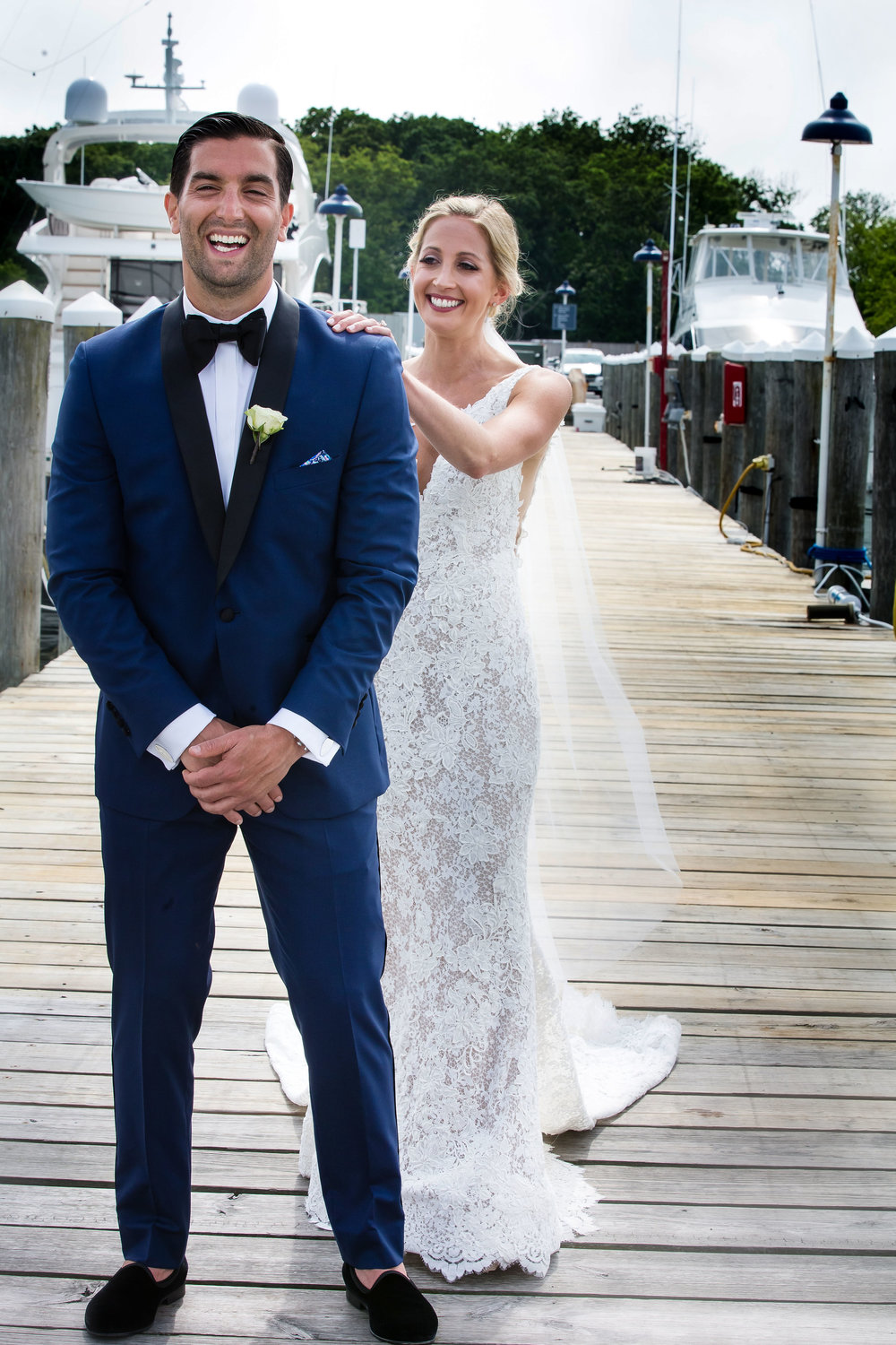 4-eyes-photography-montauk-yacht-club-wedding-best-of0020.jpg