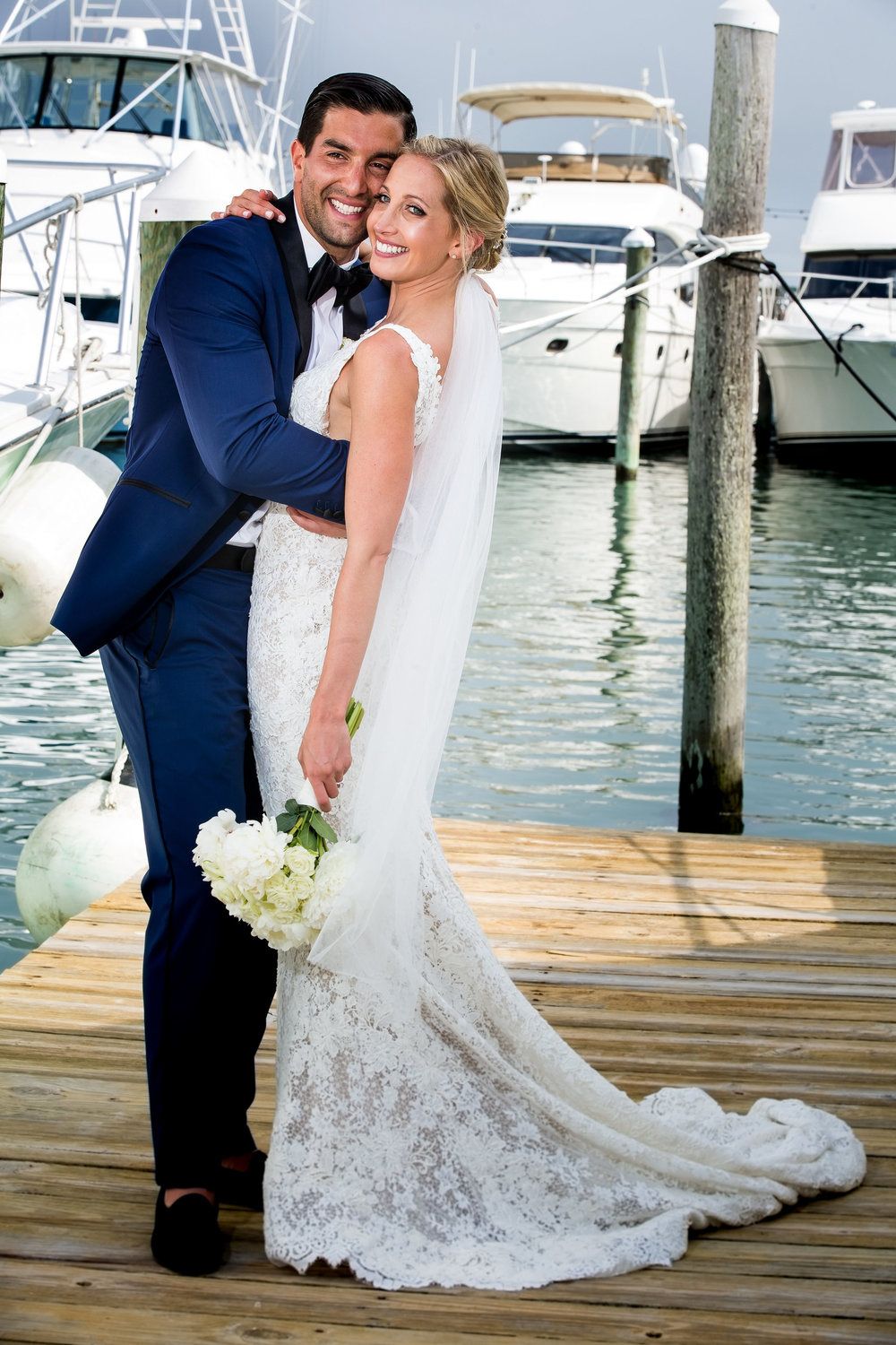 4-eyes-photography-montauk-yacht-club-wedding-best-of0022.jpg