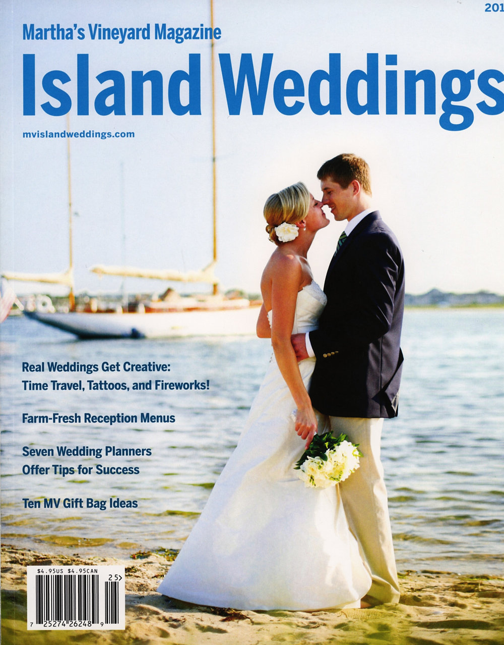 MvIsland weddings