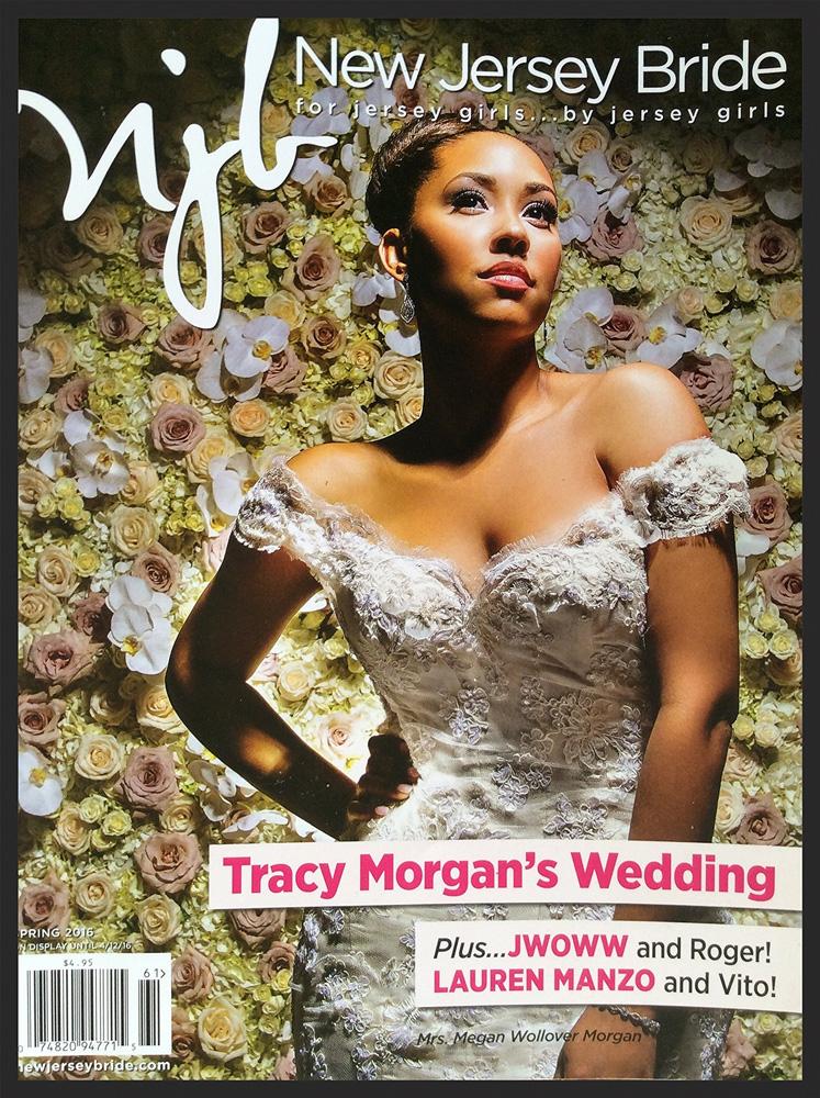 New Jersey Magazine