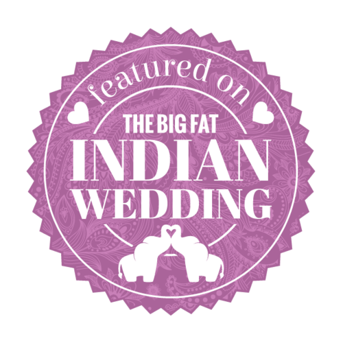 the-big-fat-indian-wedding-featured-badge-purple.png