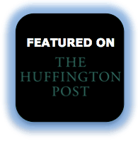 wanderlust-chloe-huffington-post-badge.png