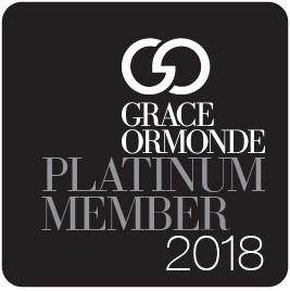 go-platinum-insignia-2018-dark.jpg