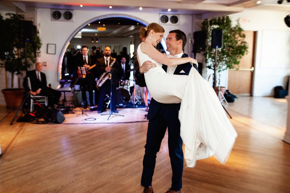 manhattan-penthouse-wedding-4eyes--449.jpg