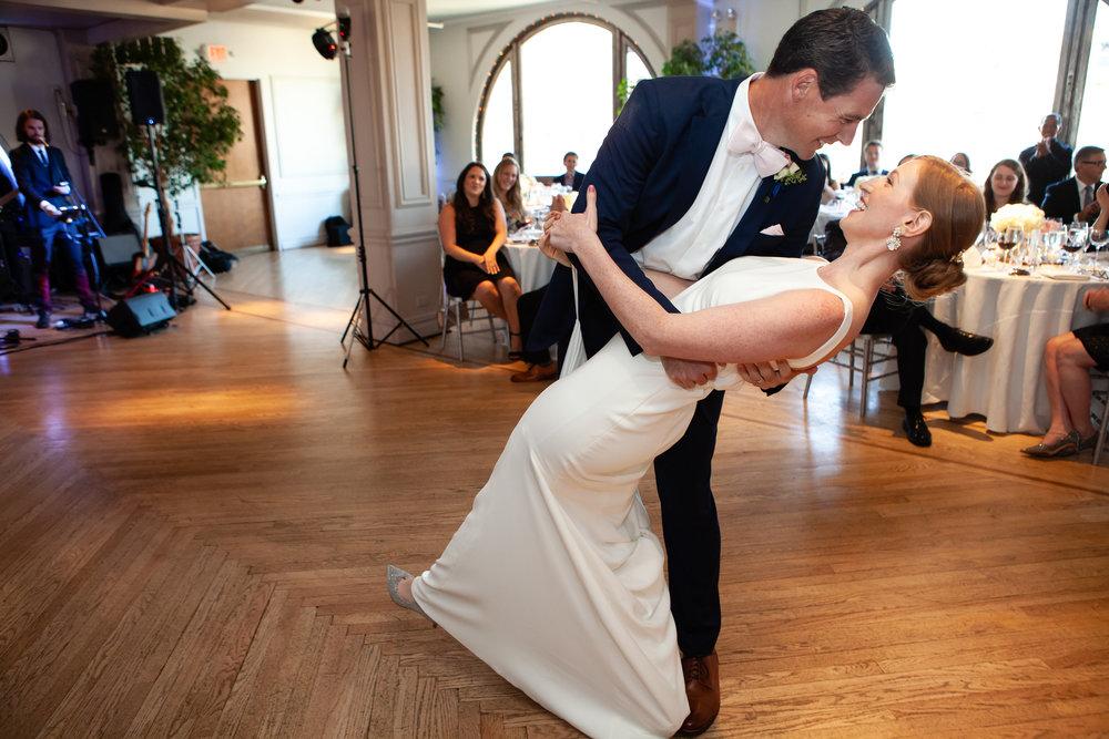 manhattan-penthouse-wedding-4eyes--454.jpg