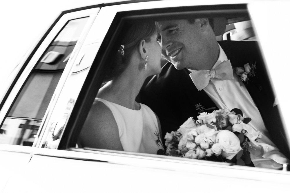 manhattan-penthouse-wedding-4eyes--884.jpg