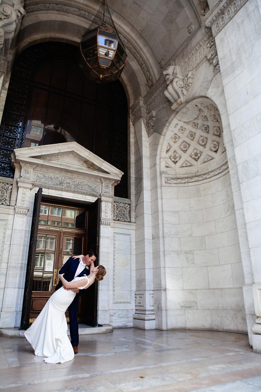 manhattan-penthouse-wedding-4eyes--383.jpg