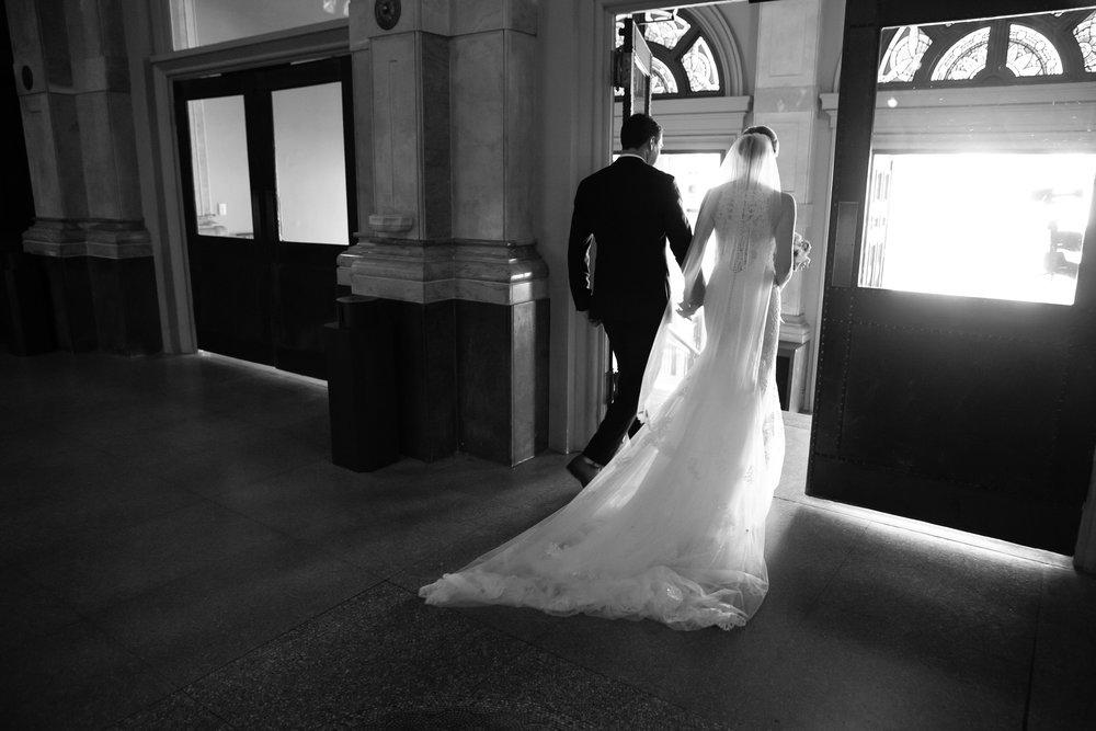 manhattan-penthouse-wedding-4eyes--260.jpg