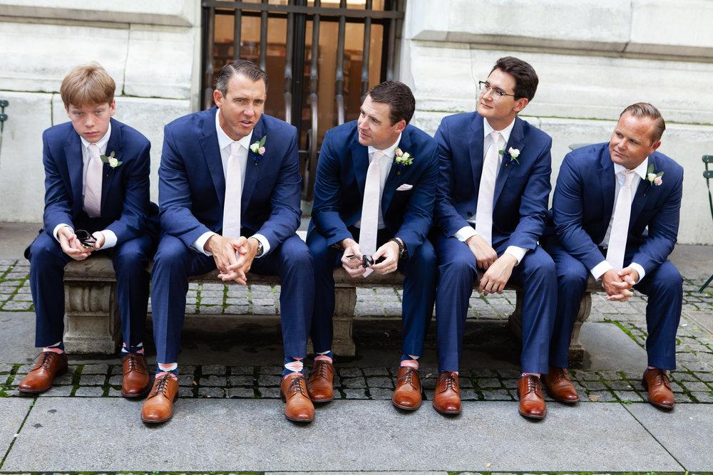 manhattan-penthouse-wedding-4eyes--320.jpg