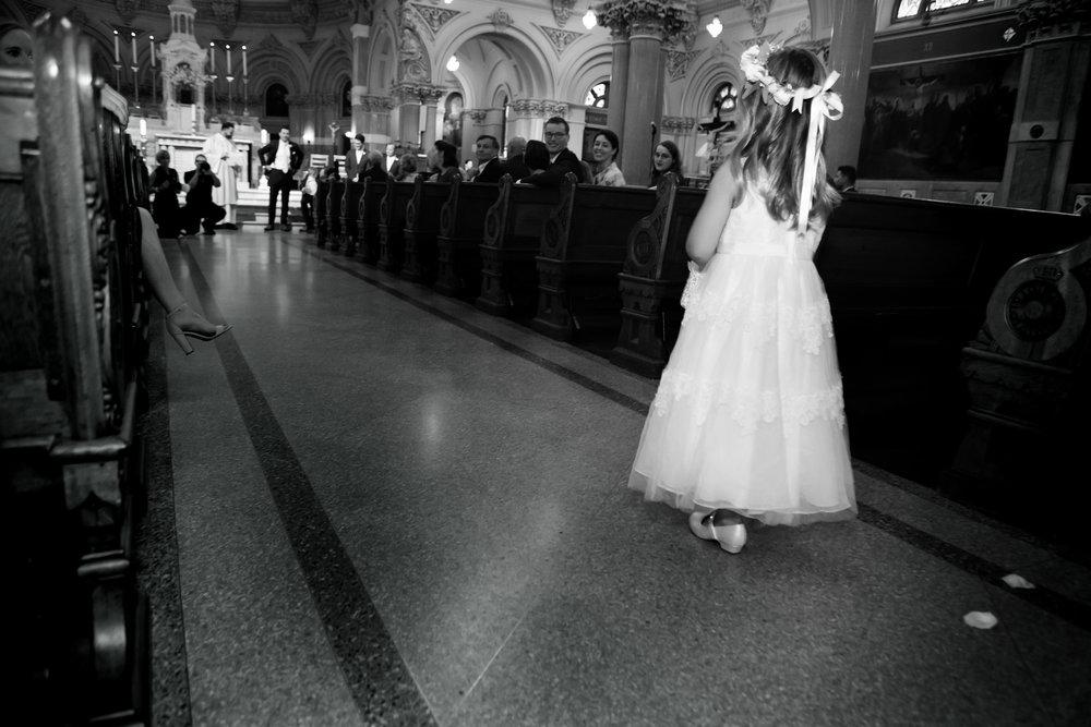 manhattan-penthouse-wedding-4eyes--223.jpg