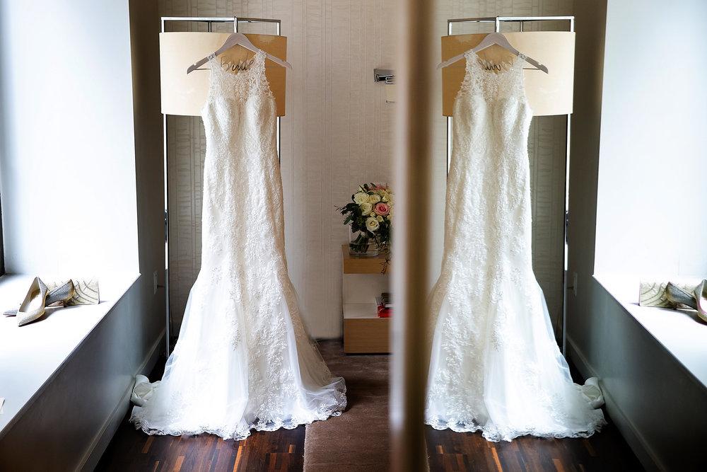 manhattan-penthouse-wedding-4eyes--18.jpg