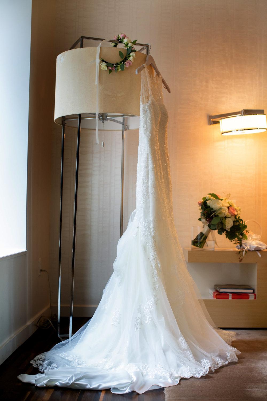 manhattan-penthouse-wedding-4eyes--10.jpg