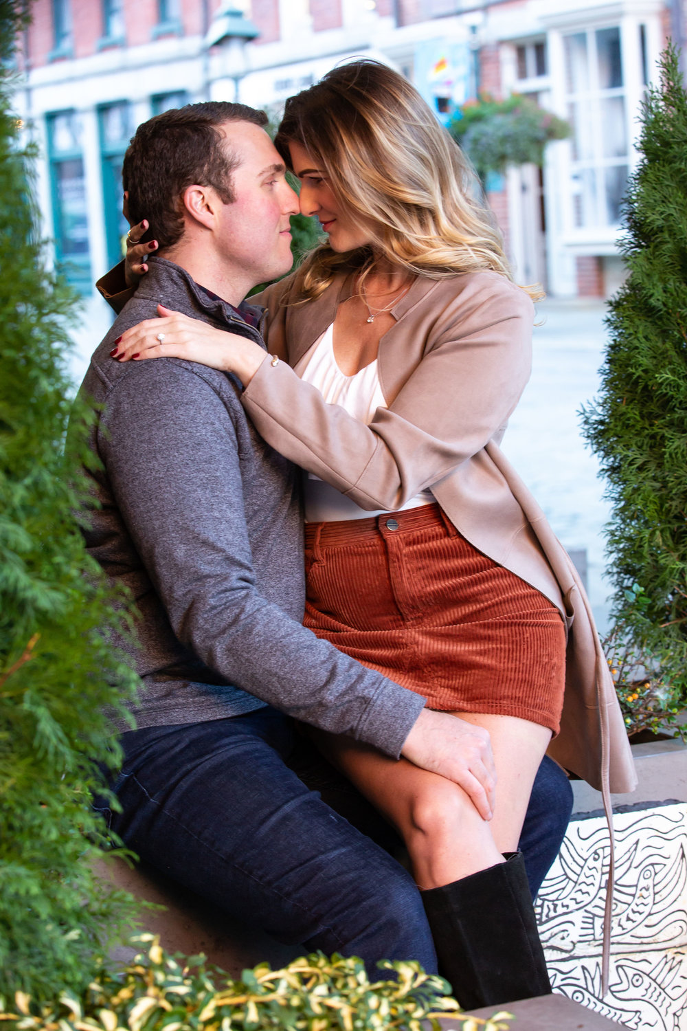 seaport-engagement-nyc-136.jpg