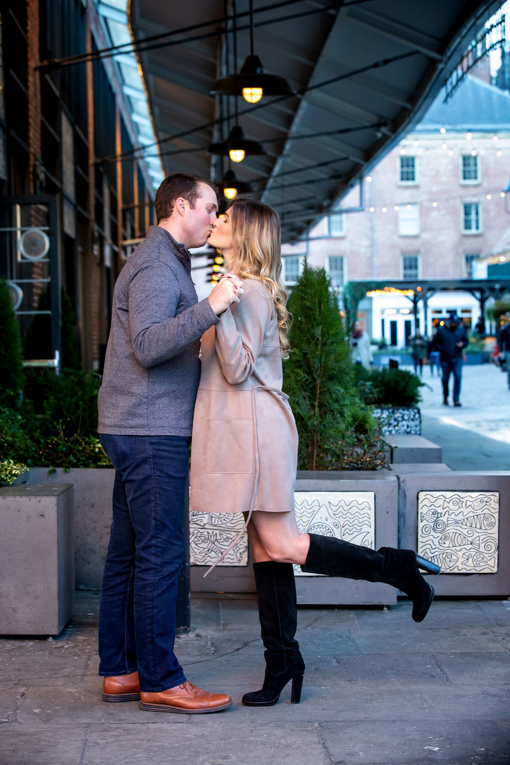 seaport-engagement-nyc-151.jpg