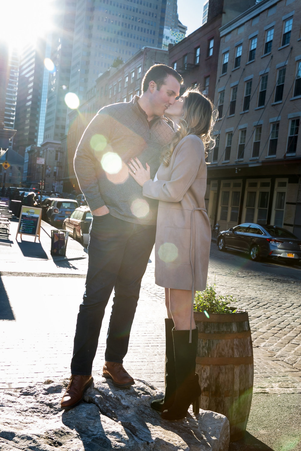 seaport-engagement-nyc-157.jpg
