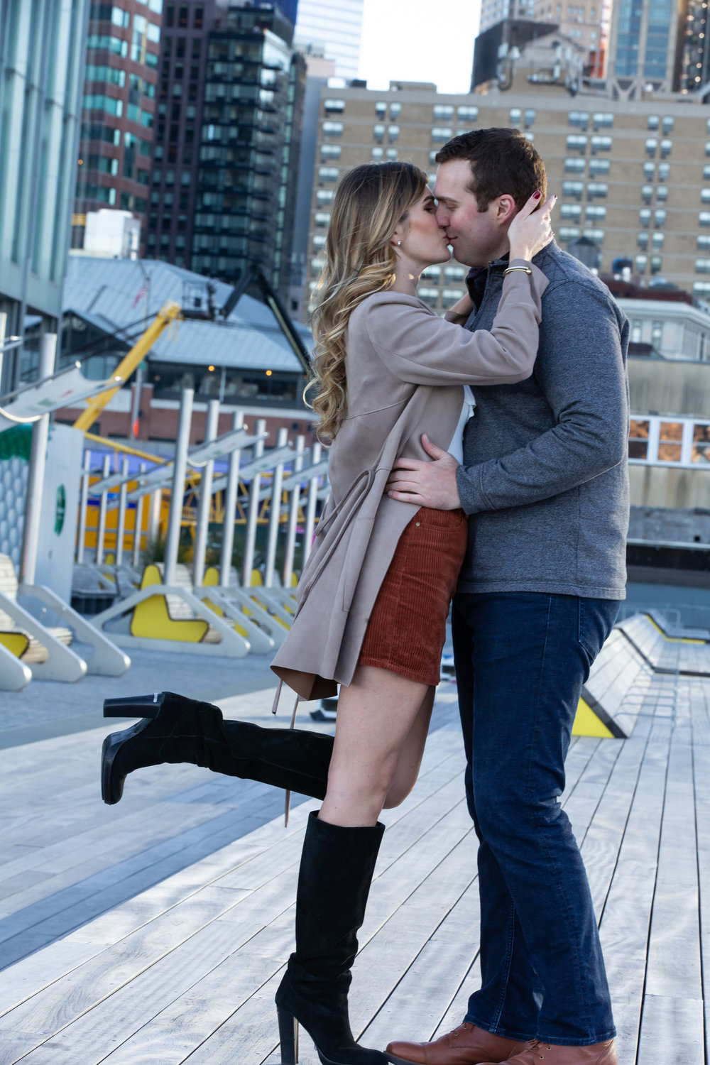 seaport-engagement-nyc-208.jpg