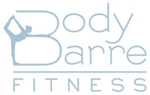Body Barre Fitness