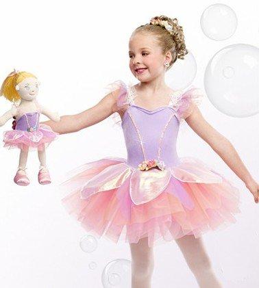 Ballet Photo Beauty & the Beast.jpg