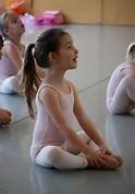 Ballet Classes with Kristen Samson.jpg