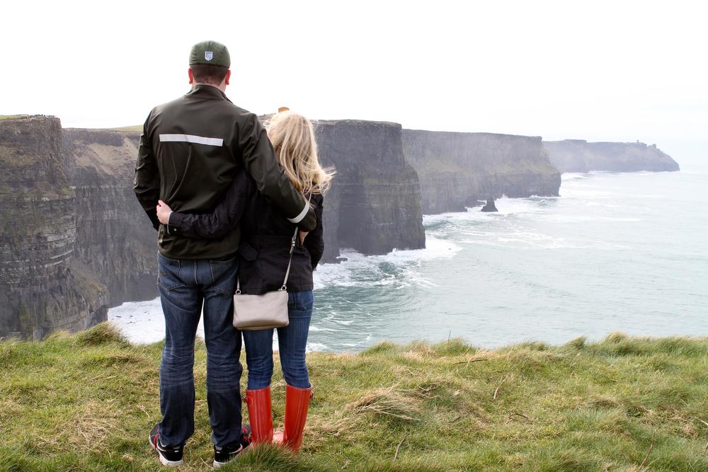 Ireland2015-89.jpg