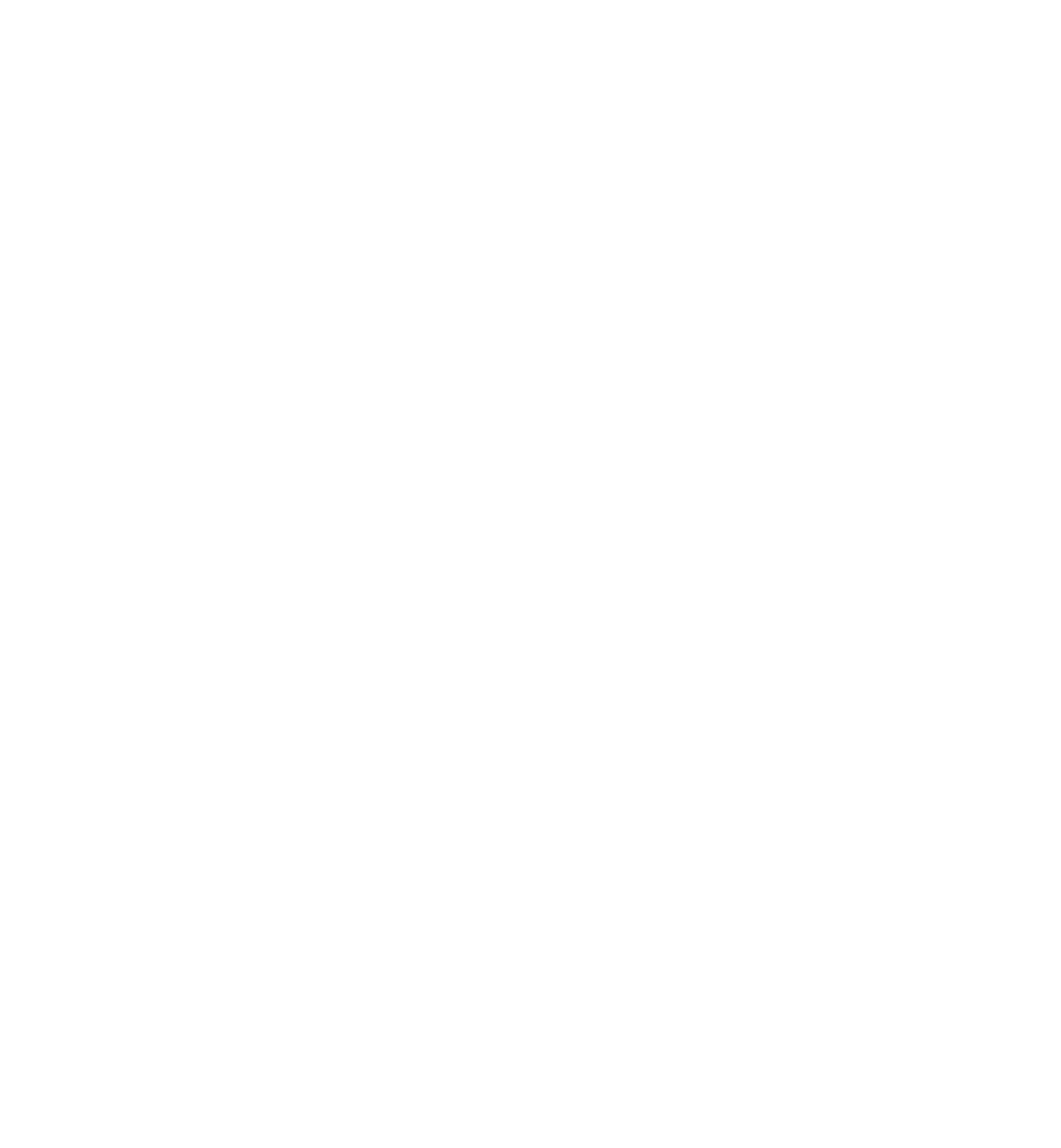 ted limpert