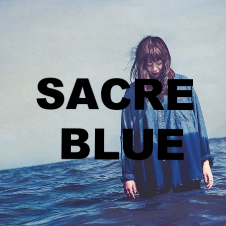 Sacre-Blue-700x455.jpg