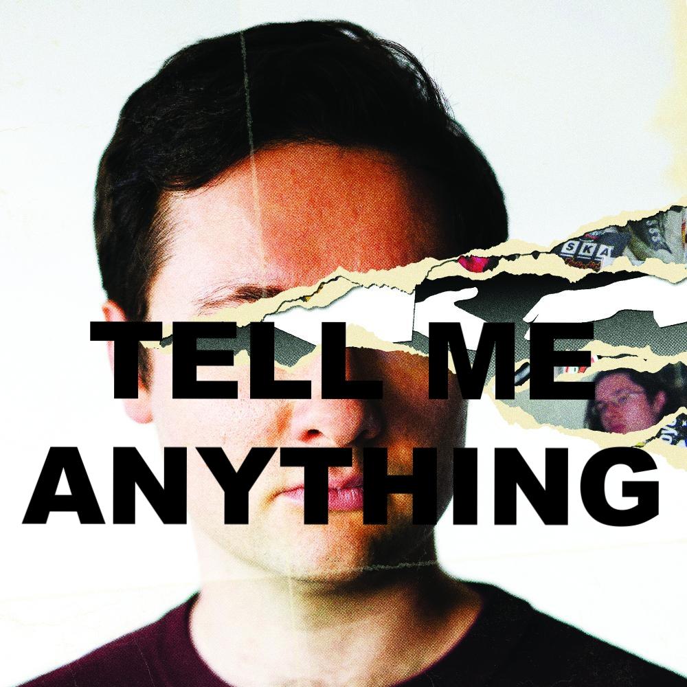 Tell_Me_Anything_image.jpg