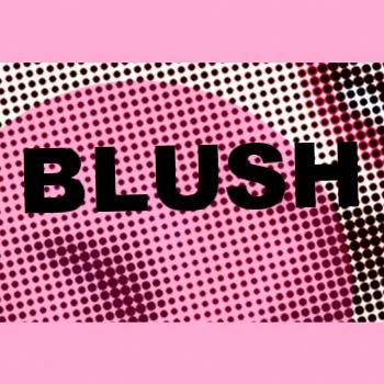 BLUSH-600x350.jpg