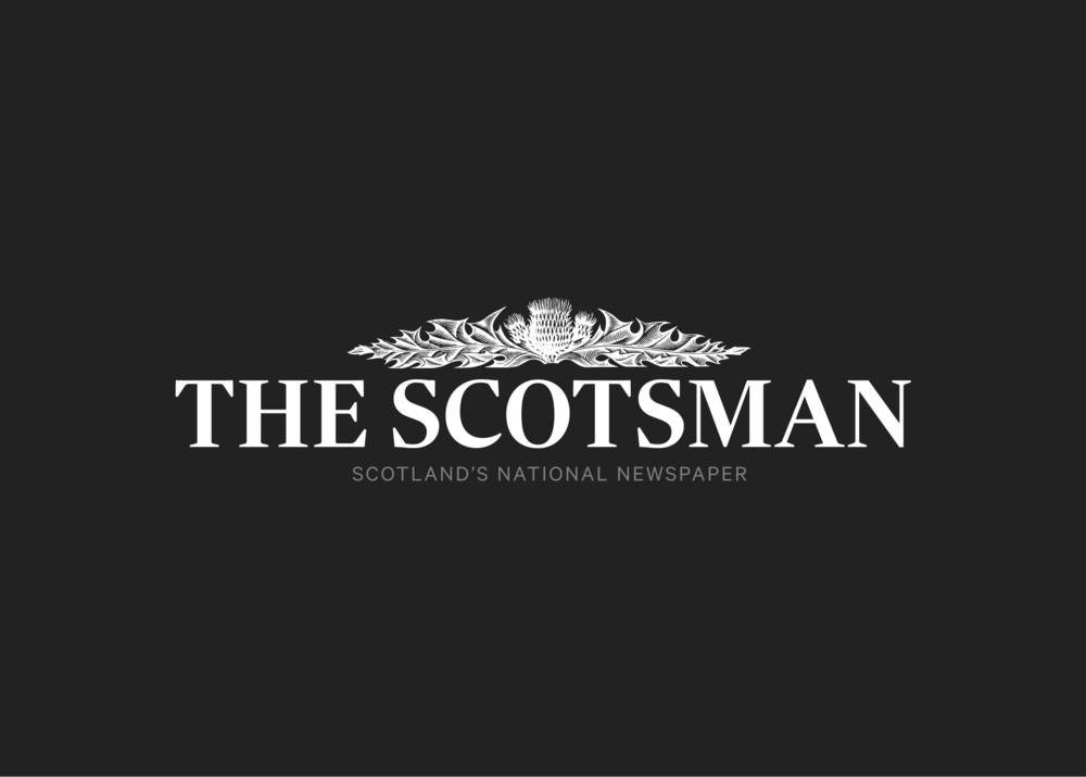 DARE TO BE YOURSELF, SAYS SICK OF THE FRINGE'S BRIAN LOBEL   ,     THE SCOTSMAn     BRIAN LOBEL IS EXPLORING THE FRINGE IN A NEW WAY.      THE SCOTSMAN