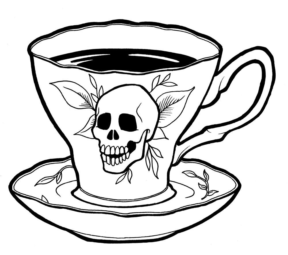 deathcafecup.jpg