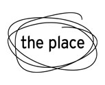 THE PLACE logo.jpg