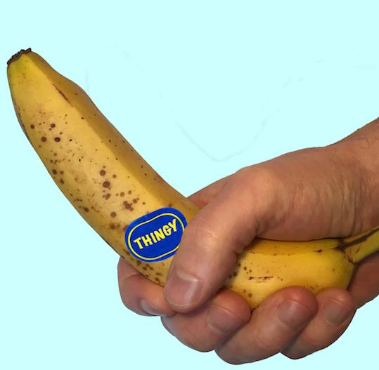 Malachi banana 01.jpg