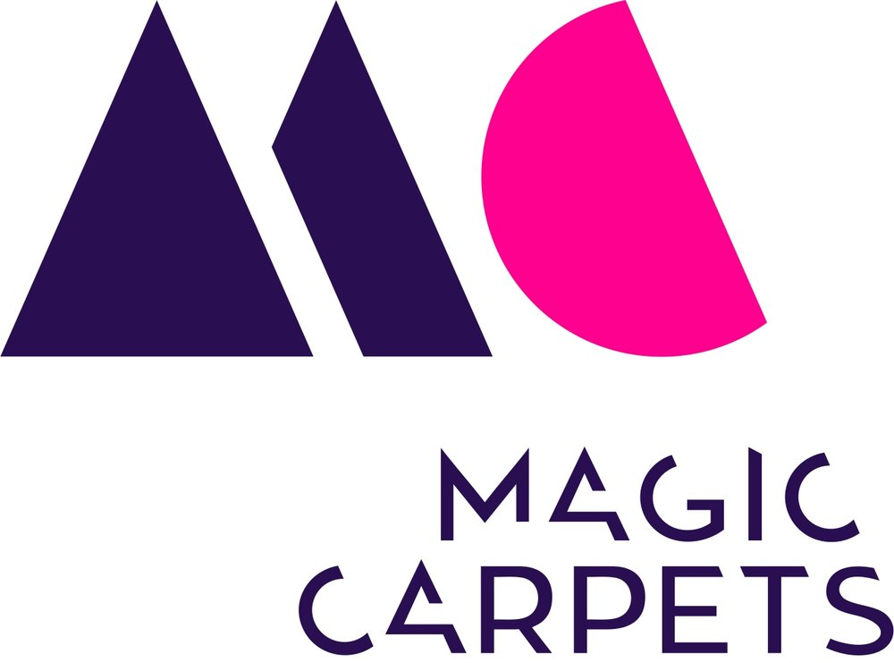 Magic Carpets logo.jpg