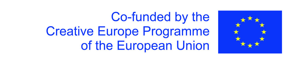EU logo.jpg