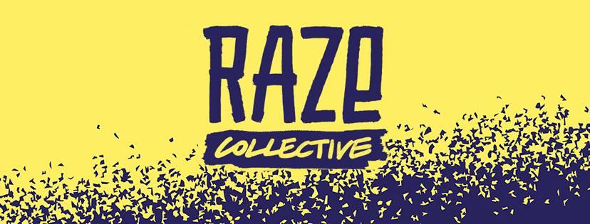 Raze Banner.jpg